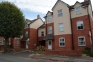 2 bed Apartment in The Avenue, Acocks Green...