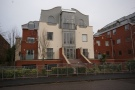 Apartment to rent in School Lane, Solihull...