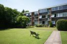 2 bed Flat to rent in Hampton Lane, Solihull...