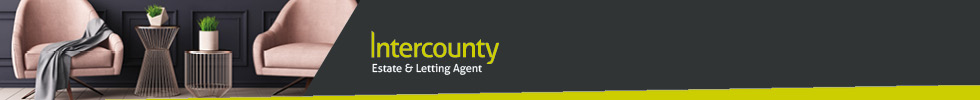 Get brand editions for Intercounty Lettings, Saffron Walden