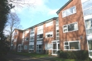 1 bedroom Apartment to rent in 2 Churchfield  8Edge...