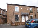 1 bedroom Terraced house in 5 Crossland Road...