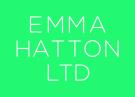 Emma Hatton, Manchester logo