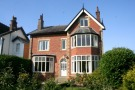 Photo of 5 Woodville Terrace, Lytham, Lancashire