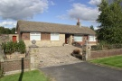 Detached Bungalow in Midgeland Road...