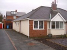 2 bedroom Semi-Detached Bungalow in Fairsnape Road, Lytham...