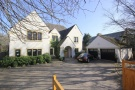 Detached home for sale in Islay Road, Lytham...