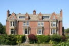 2 bed Apartment for sale in Clifton Drive, Lytham...