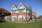 5 bedroom Detached property for sale in Beach Avenue, Fairhaven...