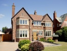 5 bed Detached house in Inner Promenade, Lytham...