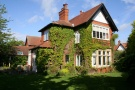 4 bedroom Detached house for sale in Norfolk Road, Lytham...