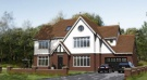 5 bedroom Detached home in Clarendon Road, St Annes...