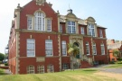 1 bed Apartment in College Court, St  Annes...