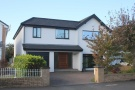 Detached property for sale in Blackpool Road, Lytham...