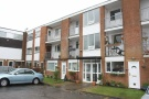 Apartment for sale in Bridge Court...