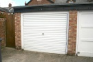 Garage in Agnew Street, Lytham for sale