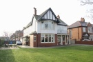 4 bedroom Detached house for sale in Clifton Drive South...