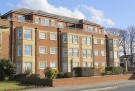 2 bedroom Apartment for sale in Central Beach, Lytham...