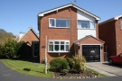 Ring Dyke Way Detached property for sale