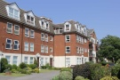 3 bedroom Apartment in Glengarry, 32 East Beach...