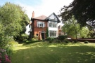 5 bedroom Detached property for sale in St Annes Road East...