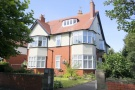 Apartment for sale in Park Avenue, Lytham...