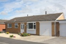 2 bedroom Detached Bungalow for sale in Longacre Place, Lytham...