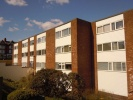 Apartment to rent in Windsor Lodge, Ansdell...
