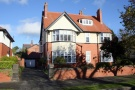 2 bedroom Apartment in Park Avenue, Lytham...