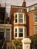 4 bed End of Terrace property to rent in Central Beach, Lytham...