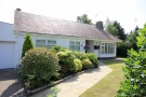 Detached Bungalow in Kintour Road, Lytham...