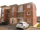 2 bedroom Apartment to rent in Harrison View...