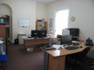 property to rent in First Floor Offices at