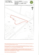 property for sale in Re-development Site,