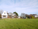 4 bed Equestrian Facility house for sale in South View Warpers Moss...