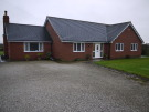 3 bed Bungalow in Hillock Cross Bungalow...