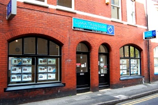Lynn Thompson Estate/Letting Agents, Southportbranch details