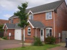 semi detached home to rent in Wells Drive...