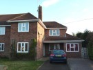 3 bedroom semi detached house in 26 Lansdowne Road...