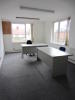 property to rent in Serviced Offices