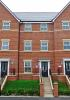 Town House to rent in Martello park Orford...