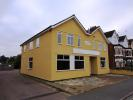 property to rent in Gainsborough Road,