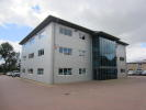 property to rent in Top Floor, Cory House
