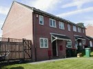 End of Terrace property in Mill Heath, Bettws...