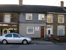 Flat to rent in Commercial Street, Risca...