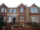 2 bedroom Maisonette to rent in Ombersley Road, Newport...