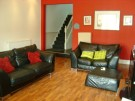 3 bedroom Terraced house to rent in Chepstow Road, Newport...