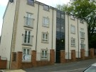 2 bed Apartment in Cwrt Maes Y Llyn...