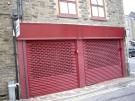 property to rent in Carmel Street,