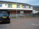 property for sale in Sycamore Place,